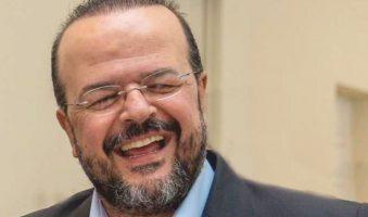 Α.Τριανταφυλλίδης για απόφαση Eurogroup: «Η αχτίδα ελπίδας που φώτισε μετά την απόφαση του Eurogroup, να φροντίσουμε να γίνει ήλιος που θα φωτίσει τις ζωές και θα ζεστάνει τις ψυχές όλων των Ελλήνων».
