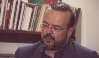«Καμία περικοπή συντάξεων με κυβέρνηση ΣΥΡΙΖΑ». | Άρθρο του Αλέξανδρου Τριανταφυλλίδη στο «Παρόν της Κυριακής».