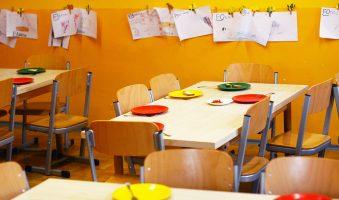 Ερώτηση 25 βουλευτών του ΣΥΡΙΖΑ για τα Σχολικά Γεύματα