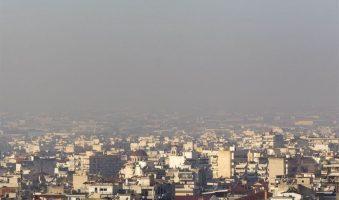 Εκτός τόπου και χρόνου η διαδικασία για αλλαγή στην περιβαλλοντική άδεια του «Τιτάνα». | Δήλωση βουλευτών Α΄ και Β΄ Θεσσαλονίκης του ΣΥΡΙΖΑ