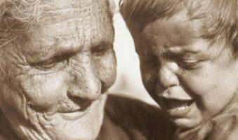 «Άμεση ανακήρυξη του έτους 2022 ως έτους Προσφυγικής Μνήμης»   Ερώτηση 34 βουλευτών του ΣΥΡΙΖΑ προς την Υπουργό Πολιτισμού